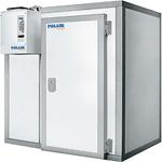 Ремонт холодильных и морозильных камер