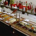 Ремонт холодных мармитов (салатбаров)